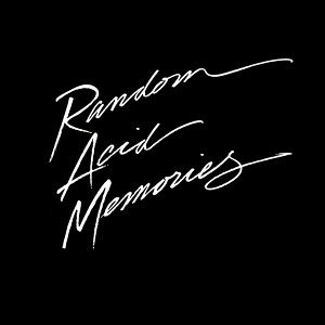 Random Acid Memories