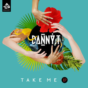 Take Me - EP