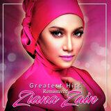Greatest Hits Ziana Zain (Remastered)