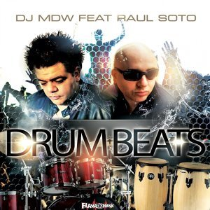 Drum Beats - Remixes