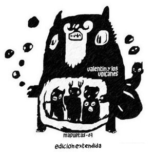 Maquetas 07 - Edición Extendida