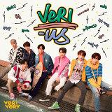 VERIVERY 1st Mini Album [VERI-US]