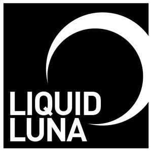 Liquid Luna