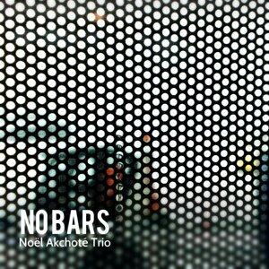 No Bars