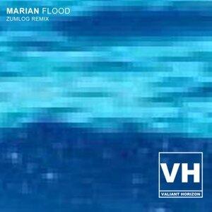Flood (Zumlog Remix)