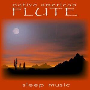 Sleep Music: Native American Flute