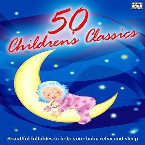 50 Children's Classics