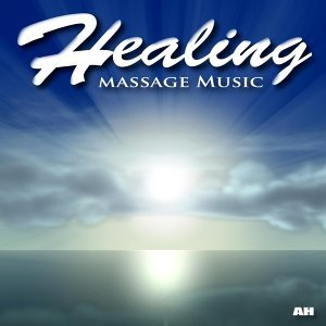 Healing Massage Music