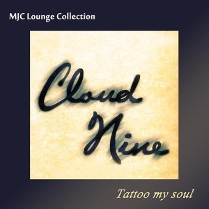 Tattoo My Soul - MJC Lounge Collection