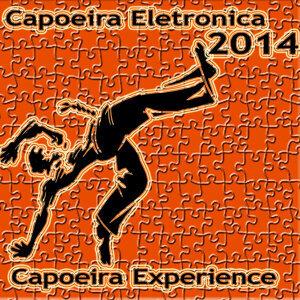 Capoeira Eletronica 2014