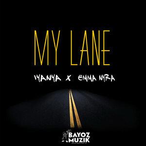 My Lane