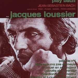 Play Bach, Vol. 2
