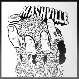 Mashville (Instrumentals)