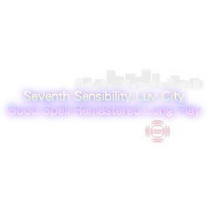 Seventh Sensibility