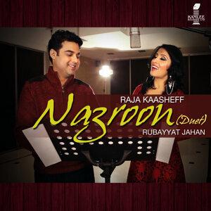 Nazroon (Duet)