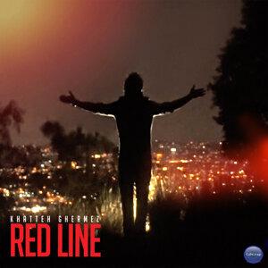 Red Line (Khatteh Ghermez)