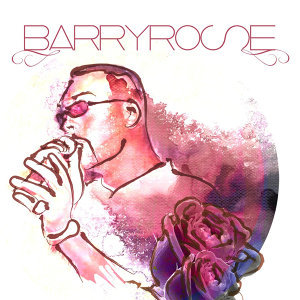 Barry Rose (Digitally Remastered)