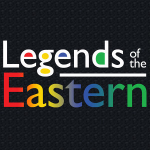Legends of the Eastern