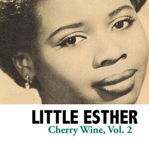 Cherry Wine, Vol. 2