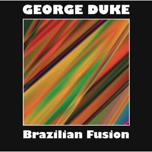 Brazilian Fusion