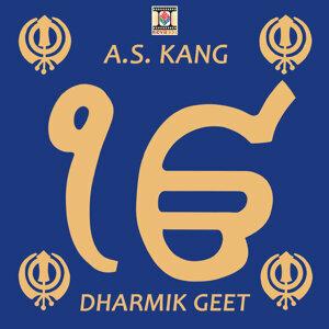 Dharmik Geet