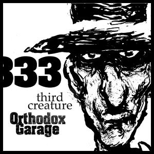 Orthodox Garage