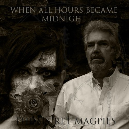 When All Hours Became Midnight