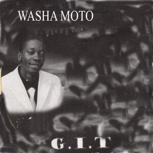 Washa Moto