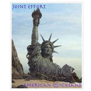 American Quicksand