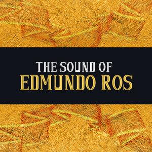 The Sound of Edmundo Ros