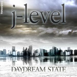 Daydream State