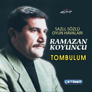 Tombulum