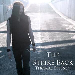 The Strike Back