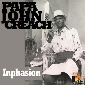 inphasion