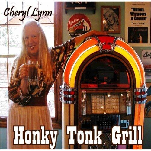 Honky Tonk Grill