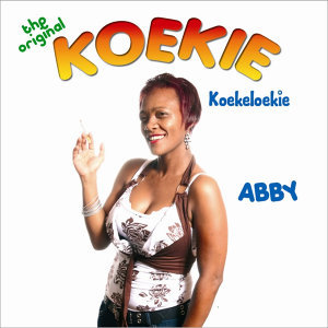 The Original Koekie (Koekeloekie)