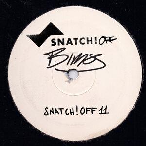 Snatch! Off11