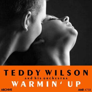 Warmin' Up