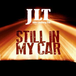 Still in My Car
