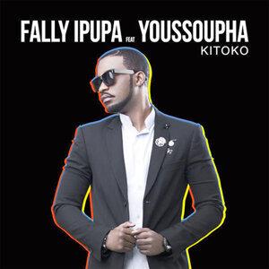 Kitoko (feat. Youssoupha)