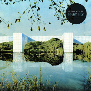 Haby Bay