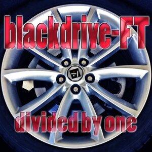 blackdrive-FT (blackdrive-FT)