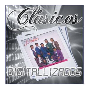 Limosnero De Cariño - Clásicos Digitalizados