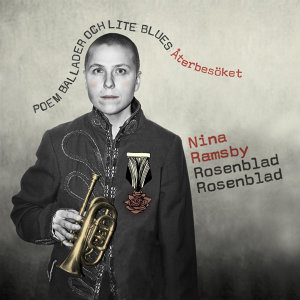 Rosenblad, Rosenblad (Edit)
