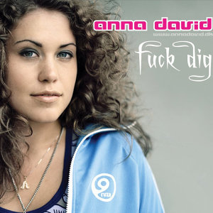 f**k Dig (Remix)
