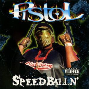 Speed Ballin'