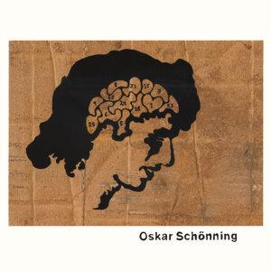 Oskar Schönning