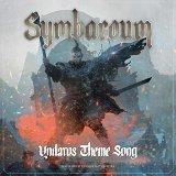 Symbaroum Yndaros Theme Song
