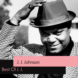 Best Of J. J.