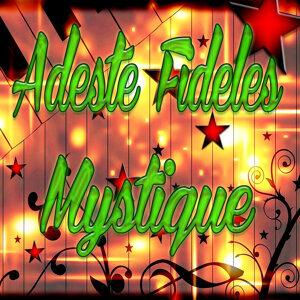 Adeste Fileles